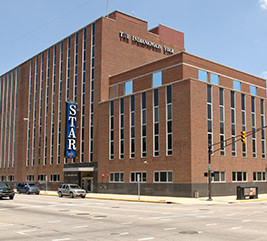 Indy_Star_Building